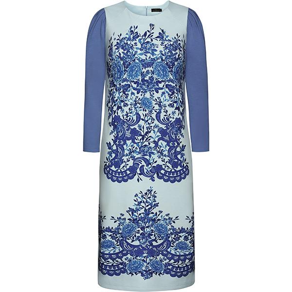 Коллекция женской одежды DOLCHE VITA от Faberlic