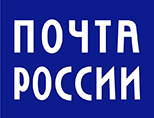 Доставка продукции Фаберлик почтой Росии