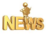 Новинки продукции Компании Faberlic