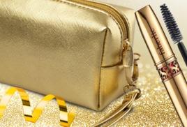 «Золотой» набор в подарок новичкам!